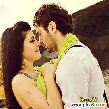 صور عشاق رومانسية ، صور حب رومنسية ، Photo of love, romance, lovers ghlasa138222621985.jpg