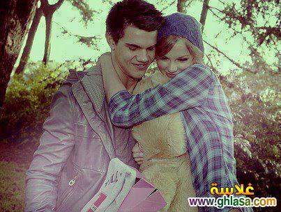 Group Photo romantic, romantic love 2018 ، مجموعة صور رومانسية ، صور حب رومانسية  2018 ghlasa1382227335452.jpg