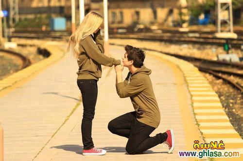 Group Photo romantic, romantic love 2018 ، مجموعة صور رومانسية ، صور حب رومانسية  2018 ghlasa1382227335526.jpg