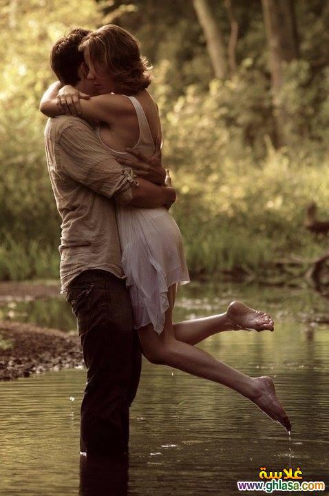 Group Photo romantic, romantic love 2018 ، مجموعة صور رومانسية ، صور حب رومانسية  2018 ghlasa1382227335598.jpg