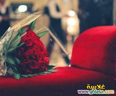 Group Photo romantic, romantic love 2018 ، مجموعة صور رومانسية ، صور حب رومانسية  2018 ghlasa1382227383932.jpg