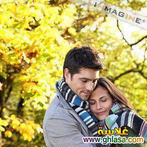 Group Photo romantic, romantic love 2018 ، مجموعة صور رومانسية ، صور حب رومانسية  2018 ghlasa1382227384016.jpg