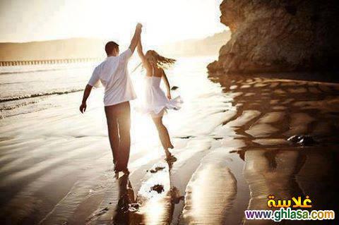 صوررومنسية بنات 2019 ، صور حب رومنسية love2019 ، صور عشق و غرام رومانسية 2019 ghlasa1382228000433.jpg