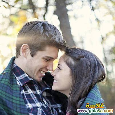 صوررومنسية بنات 2019 ، صور حب رومنسية love2019 ، صور عشق و غرام رومانسية 2019 ghlasa1382228000444.jpg