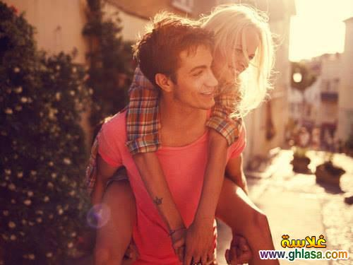 صوررومنسية بنات 2019 ، صور حب رومنسية love2019 ، صور عشق و غرام رومانسية 2019 ghlasa1382228000486.jpg