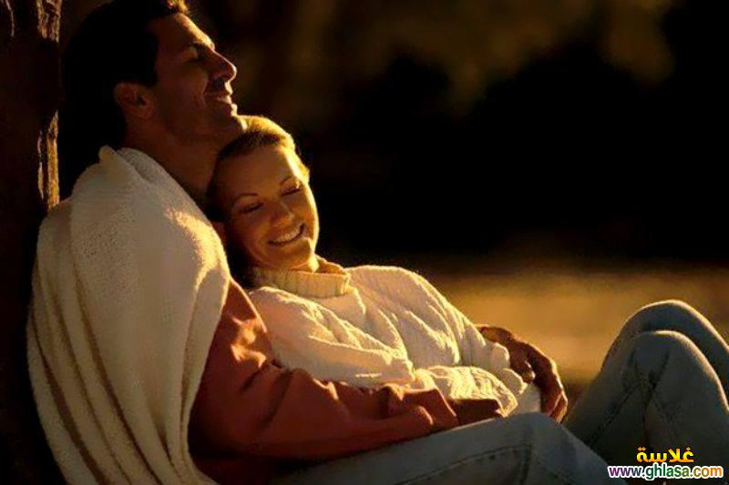 صوررومنسية بنات 2019 ، صور حب رومنسية love2019 ، صور عشق و غرام رومانسية 2019 ghlasa1382228060835.jpg