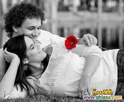 صوررومنسية بنات 2019 ، صور حب رومنسية love2019 ، صور عشق و غرام رومانسية 2019 ghlasa1382228060927.jpg