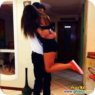 صور رومنسية للكبار فقط 2018 ، صور رومانسية ساخنة 2018 ghlasa1382229458659.jpg