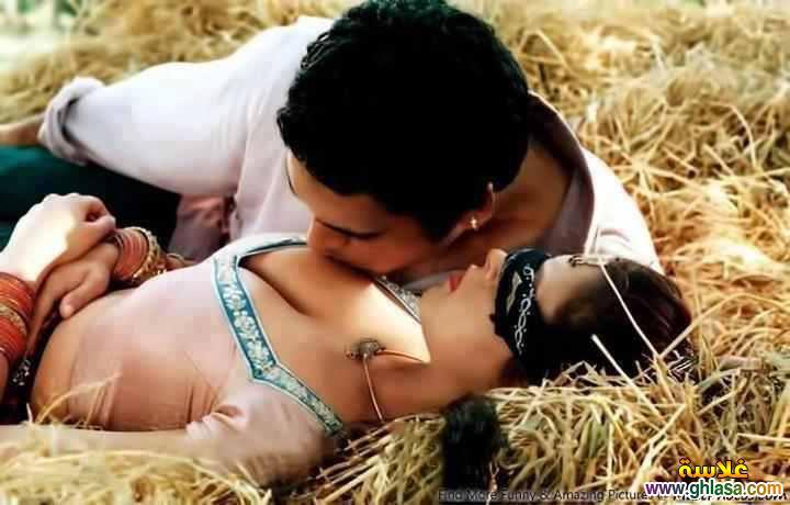 صور حب رومانسية مثيرة 2018 ، صور بوس و احضان ساخنة للكبار فقط 2018 ghlasa1382229501192.jpg
