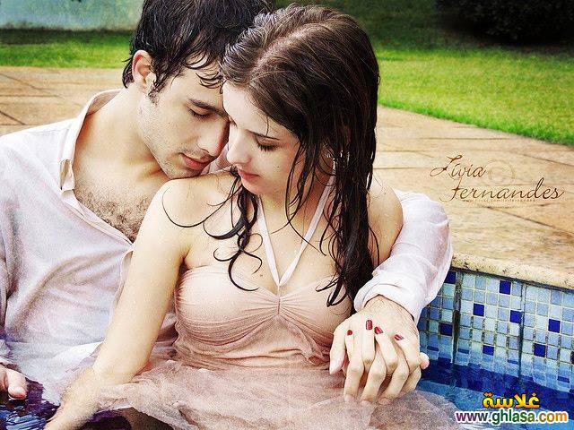 صور حب رومانسية مثيرة 2018 ، صور بوس و احضان ساخنة للكبار فقط 2018 ghlasa1382229501429.jpg