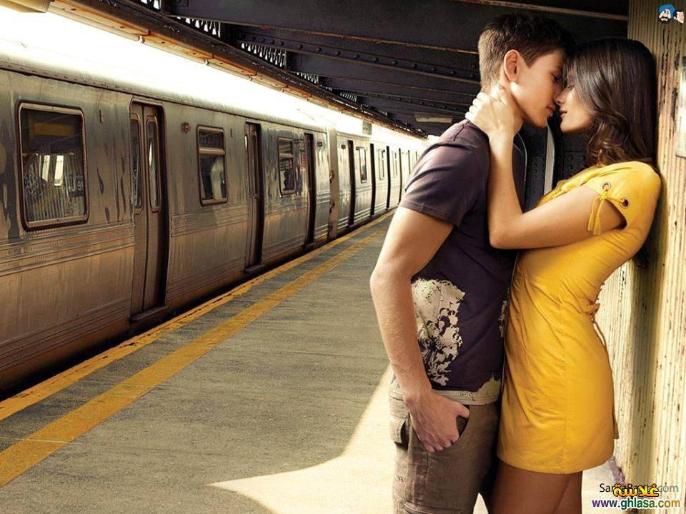 صور رومانسية متحركة 2017 , صور للكبار فقط ساخنة 2018 , صور بوس شفايف مثير 2019 ghlasa1382230267418.jpg