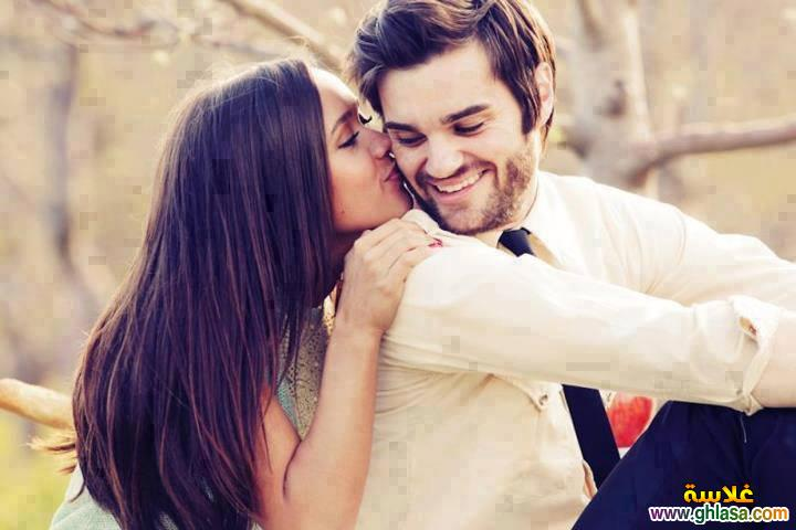 صور رومانسية مثيرة ، حب مثير ، Photo sexy romantic love sexy ghlasa1382230323462.jpg