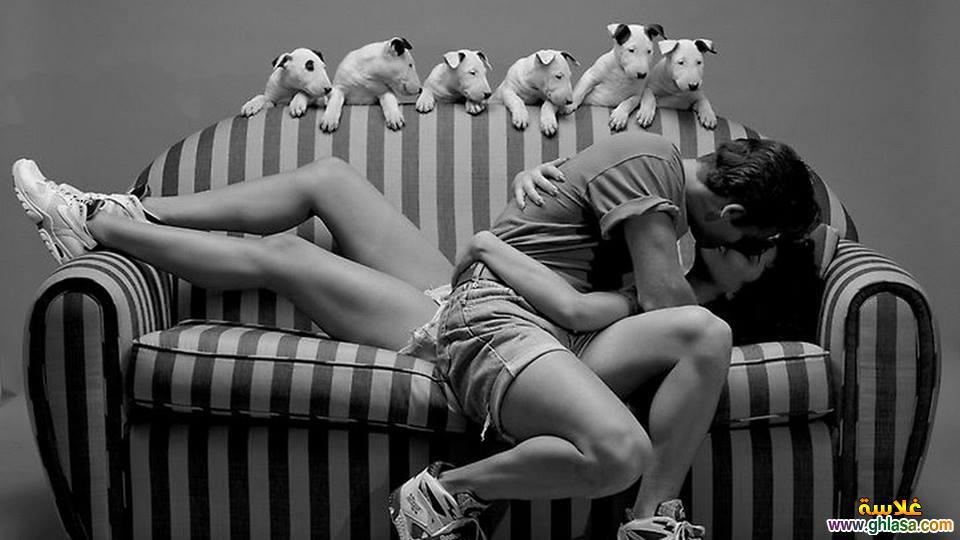 صور رومانسية مثيرة ، حب مثير ، Photo sexy romantic love sexy ghlasa138223032353.jpg