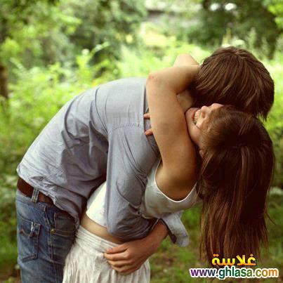 صور رومانسية مثيرة ، حب مثير ، Photo sexy romantic love sexy ghlasa1382230323626.jpg