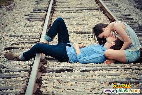 صور رومانسية مثيرة ، حب مثير ، Photo sexy romantic love sexy ghlasa1382230323647.jpg