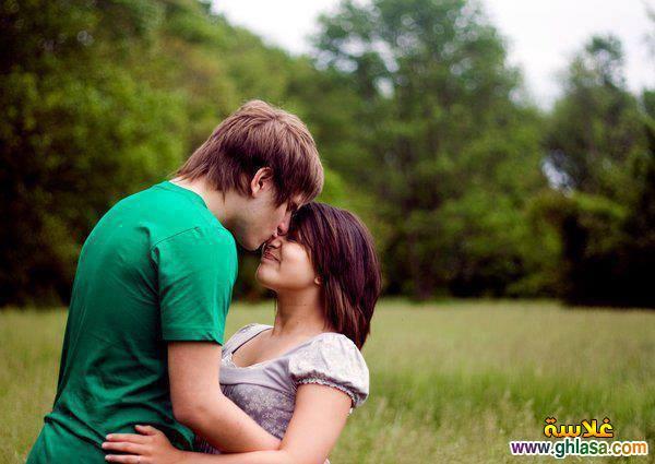 صور رومانسية مثيرة ، حب مثير ، Photo sexy romantic love sexy ghlasa1382230323668.jpg
