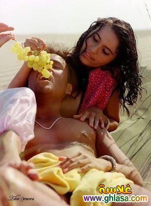 صور رومانسية مثيرة ، حب مثير ، Photo sexy romantic love sexy ghlasa1382230323689.jpg