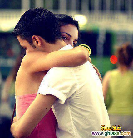 صور رومانسية مثيرة ، حب مثير ، Photo sexy romantic love sexy ghlasa1382230323710.jpg