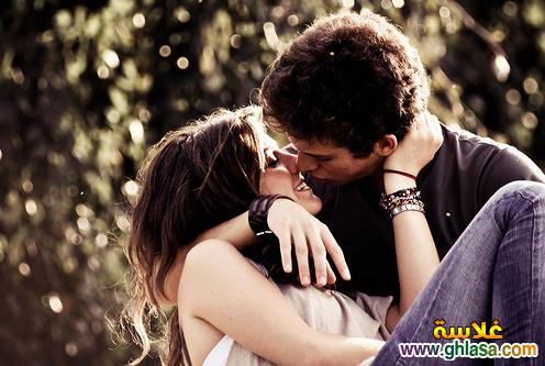 صور رومانسية للكبار ، صور حب مثيرة ، صور عض شفايف واحضان ساخنة sexy ghlasa1382230595843.png