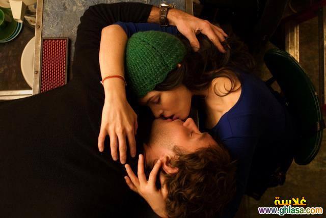 صور رومانسية للكبار ، صور حب مثيرة ، صور عض شفايف واحضان ساخنة sexy ghlasa1382230595954.jpg
