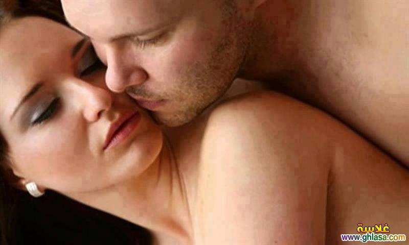 صور رومانسية للكبار ، صور حب مثيرة ، صور عض شفايف واحضان ساخنة sexy ghlasa1382230595985.jpg