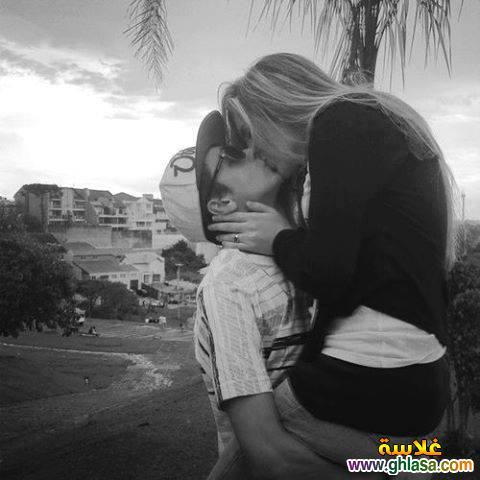 صور رومانسية للكبار ، صور حب مثيرة ، صور عض شفايف واحضان ساخنة sexy ghlasa1382230596026.jpg