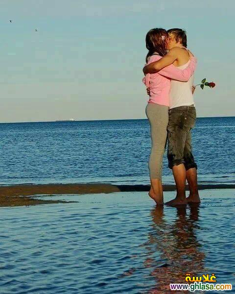 صور رومانسية للكبار ، صور حب مثيرة ، صور عض شفايف واحضان ساخنة sexy ghlasa1382230596047.jpg