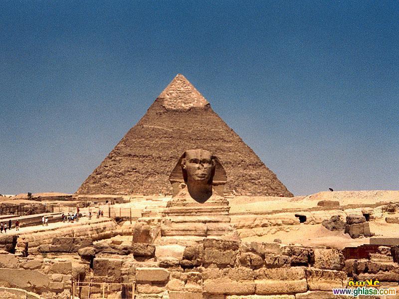 بحث علمى ومعلومات عن شخصيات وأحداث من الدولة القديمة جاهز للطبع ghlasa1382582257531.jpg
