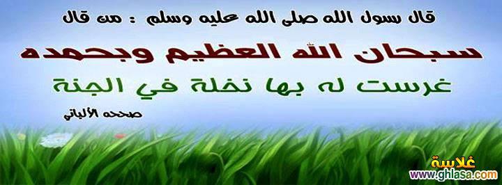 صور تصميمات كفرات فيس بوك اسلامية 2018 ، غلاف فيس بوك دينى اسلامى 2018 ghlasa13825924161710.jpg