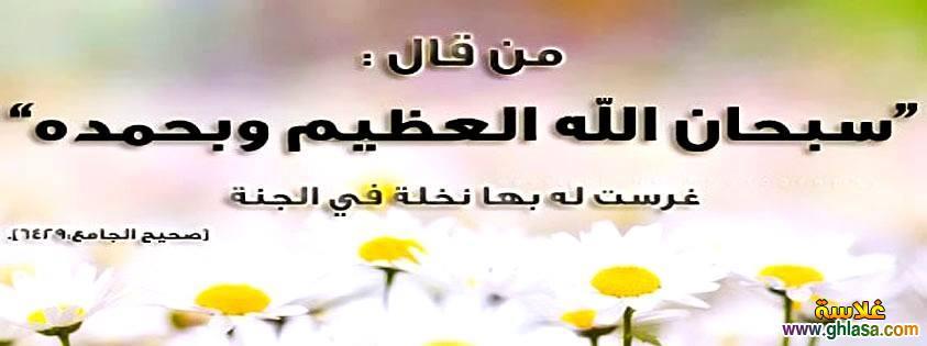 صور اسلامية عريضة لصفحات الفيس بوك 2018 ، صور العام الهجري 2018-1435 ghlasa1382598321721.jpg