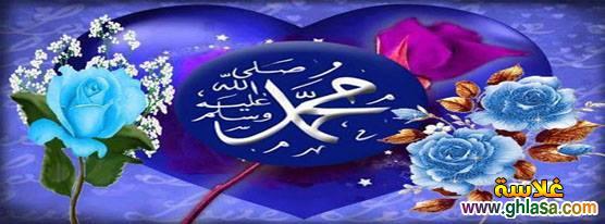 صور اسلامية عريضة لصفحات الفيس بوك 2018 ، صور العام الهجري 2018-1435 ghlasa1382598321815.jpg