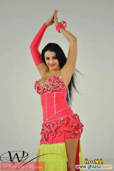 صور الراقصة صافيناز مثيرة جدا بطلة فيلم القشاش ghlasa1382614301161.jpg