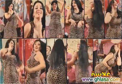 صور الراقصة صافيناز مثيرة جدا بطلة فيلم القشاش ghlasa138261430122.jpg