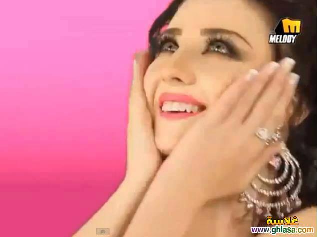 صور الراقصة صافيناز مثيرة جدا بطلة فيلم القشاش ghlasa13826143014610.jpg