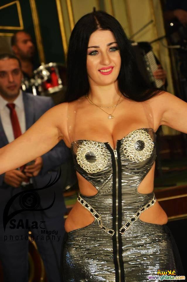 صور صافيناز الممنوعة من العرض  ، صورعارية الراقصة صافيناز  ghlasa1382614580764.jpg