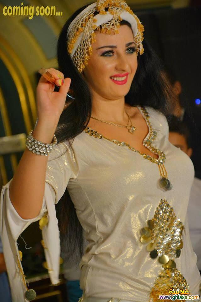 صور صافيناز الممنوعة من العرض  ، صورعارية الراقصة صافيناز  ghlasa1382614580946.jpg