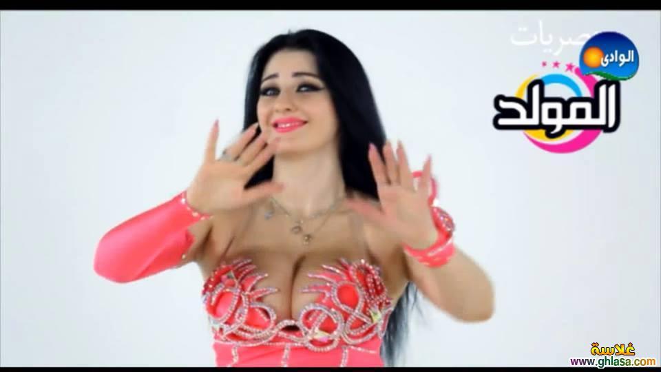 صور Safinaz ، صور صافيناز جديدة 2019 ، صور مثيرة وعارية الراقصة صافيناز 2020 ghlasa1382615007197.jpg