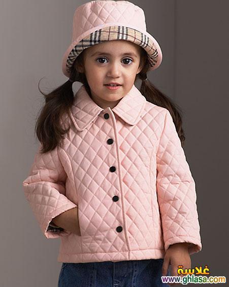 اجدد ملابس شتوي للاطفال  للبنات والاولاد كل الاعمار لعام 2019 ghlasa1382681790437.jpg