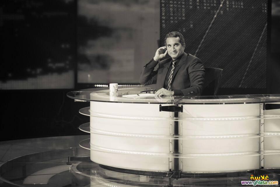 كلمات اغنية بعد الثوره جالنا رئيس من برنامج البرنامج باسم يوسف ghlasa1382740557781.jpg