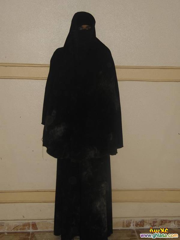بالصور القبض على مسجل خطر متنكر فى ملابس نساء ghlasa1382991324132.jpg