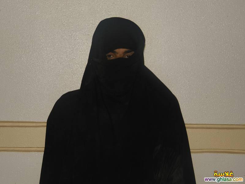 بالصور القبض على مسجل خطر متنكر فى ملابس نساء ghlasa1382991324275.jpg