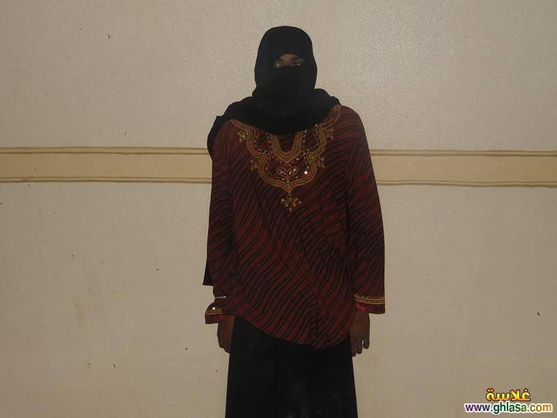 بالصور القبض على مسجل خطر متنكر فى ملابس نساء ghlasa1382991324316.jpg