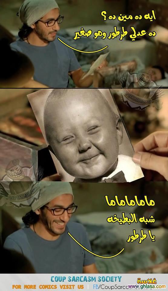 صور مضحكة الرئيس عدلى منصور ، نكت وافشات مضحكة عدلي منصور  ghlasa1383311187042.jpg