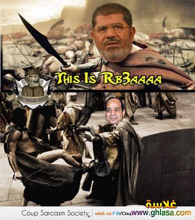 صور مضحكة افشات على باسم يوسف 2020 ، نكت المصريين على باسم يوسف 2020 ghlasa138331358387.jpg