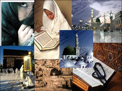 صور يوم الجمعة - صور نشر اسلامية يوم الجمعة ، صور فضل يوم الجمعة فيس بوك ghlasa1383415793562.png