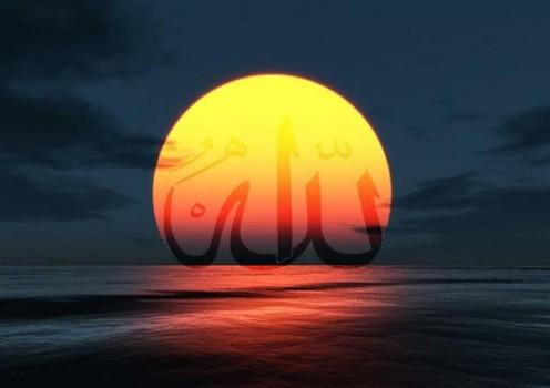 صور يوم الجمعة - صور نشر اسلامية يوم الجمعة ، صور فضل يوم الجمعة فيس بوك ghlasa1383415793575.jpg