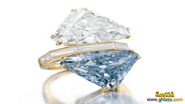 حصري صور مجوهرات غاليه جدا اغلي مجوهرات في العالم 2018 ghlasa1383524693463.png