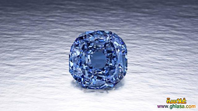 حصري صور مجوهرات غاليه جدا اغلي مجوهرات في العالم 2018 ghlasa1383524693534.png