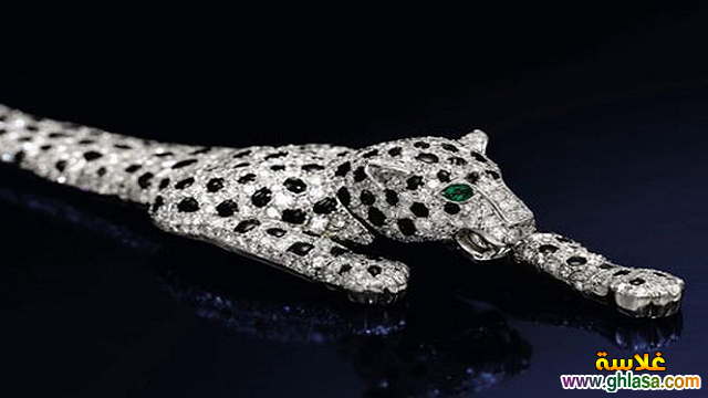 حصري صور مجوهرات غاليه جدا اغلي مجوهرات في العالم 2018 ghlasa1383524693675.png