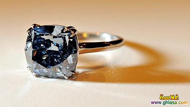 حصري صور مجوهرات غاليه جدا اغلي مجوهرات في العالم 2018 ghlasa1383524693776.png
